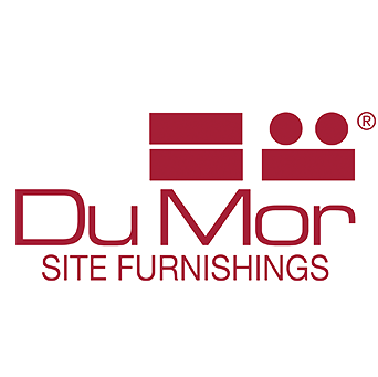 DuMore Site Furnishings